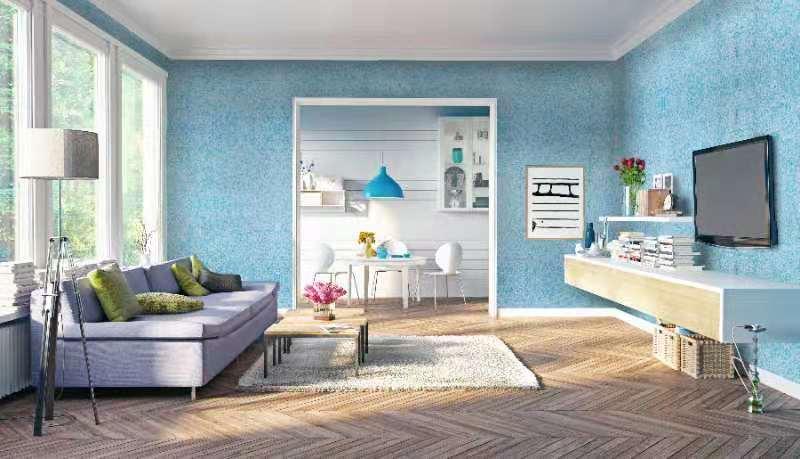 茂名商品房宅快涂旧墙翻新_快涂新材料_公司地址在哪_产品加工