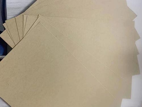 牛皮、???、包裝印刷用紙