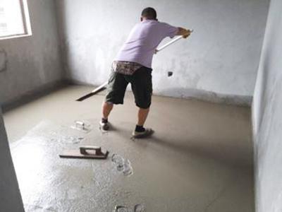 室內隔聲砂漿