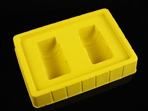 酒盒、包裝盒植絨