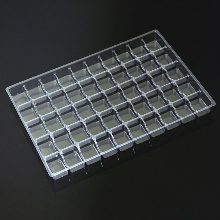 東莞電子零件托盤X10