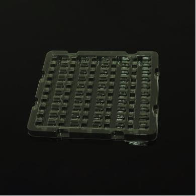 東莞電子零件托盤X32