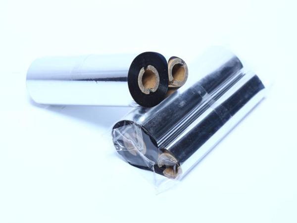 半寸管芯碳带