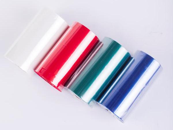 彩色混合基碳带