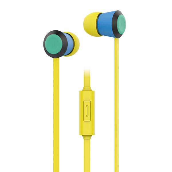 智能手機耳機WCN_08