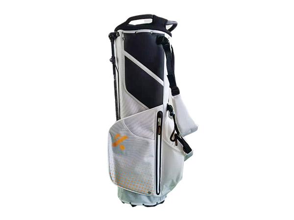 東莞高爾夫球袋