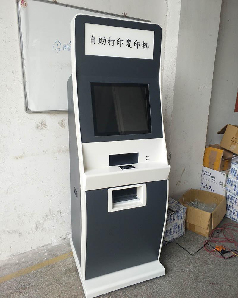 龙伟五金_机架_凤岗机箱外壳钣金加工生产厂家