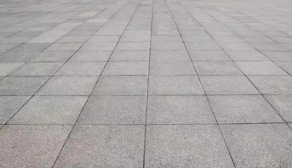 办公楼石材除尘公司_绿多环保_麻石_假山_小区_花岗岩_人造