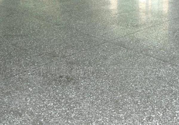魚池清潔打蠟打磨工程_綠多環保_景觀_會所_黃蠟石_假山
