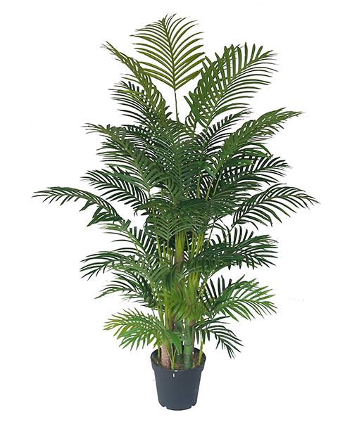 仿真葵树 1.7米仿真夏威夷葵Y8388-42-9PS