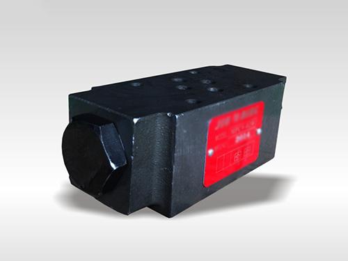 佳木斯低噪音液壓站_力研液壓_佳木斯訂制液壓站_佳木斯機械廠家用液壓站