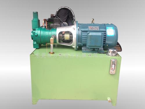 合肥耐壓液壓系統性能怎么樣_力研液壓_安徽液壓系統性能怎么樣_安徽液壓系統哪里生產