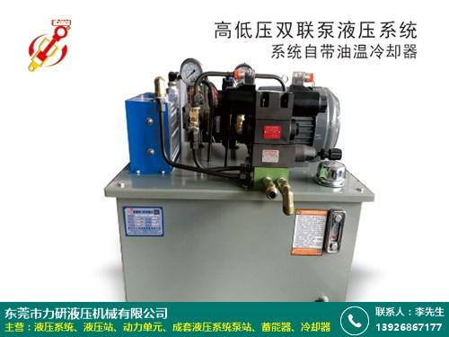 邢臺工業油壓站 工業 海棉 專業 微型 硫化機 力研液壓