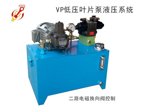 恩平升降液壓系統 力研液壓 大型 定制 裁斷機 自動化 工業機械