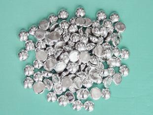 环保焊锡回收