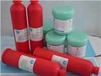 焊錫膏|東莞焊錫膏|錫膏廠家|環保錫膏報價