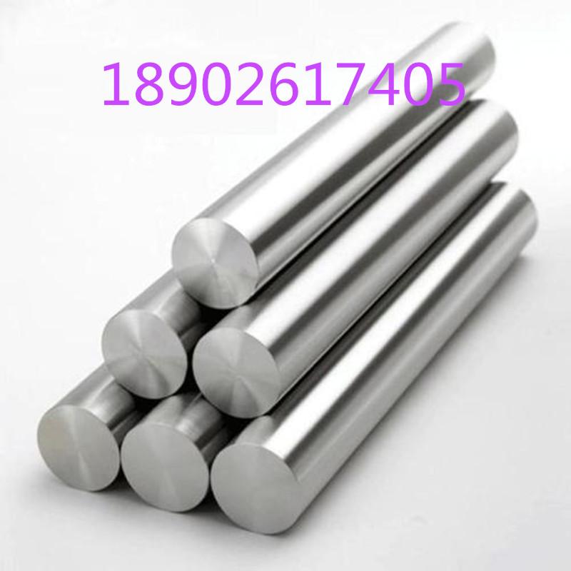 102Cr6不銹鋼板,不銹鋼管,不銹鋼圓鋼,不銹鋼型材,無縫管
