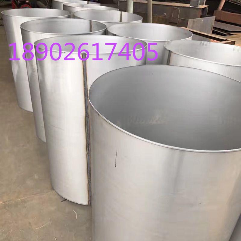 1Cr16Ni35不銹鋼板,不銹鋼管,不銹鋼圓鋼,不銹鋼型材,無縫管