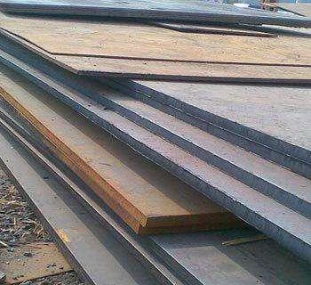 45CrMnBH鋼材成分 材質 加工 銷售  規格齊全