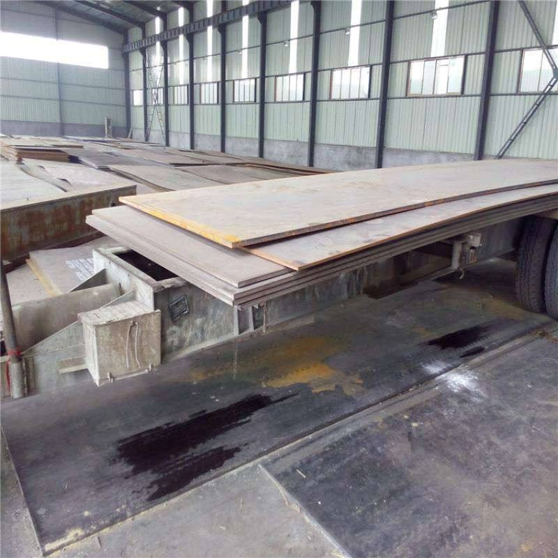 60DTi鋼材成分 材質 加工 銷售  規格齊全