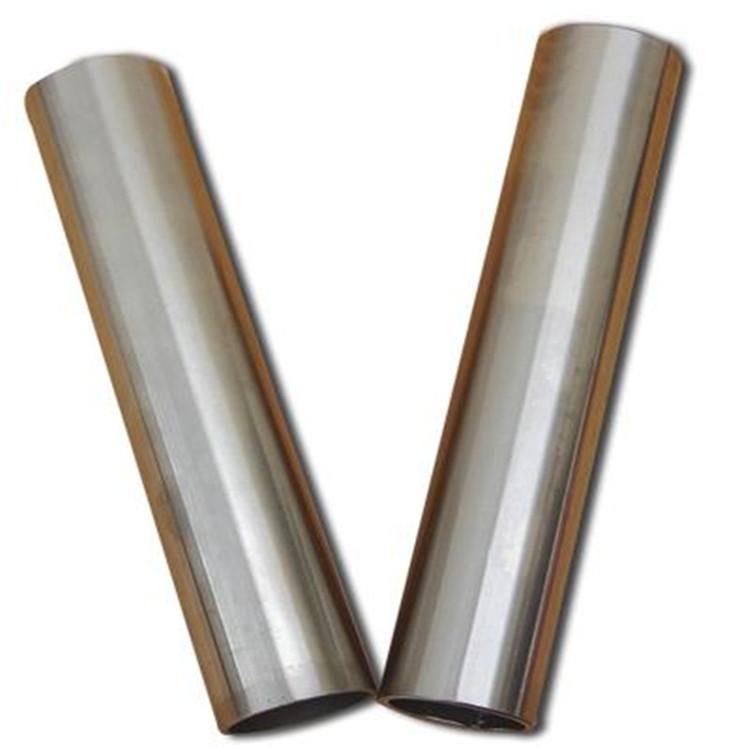 ASTM303CU不銹鋼