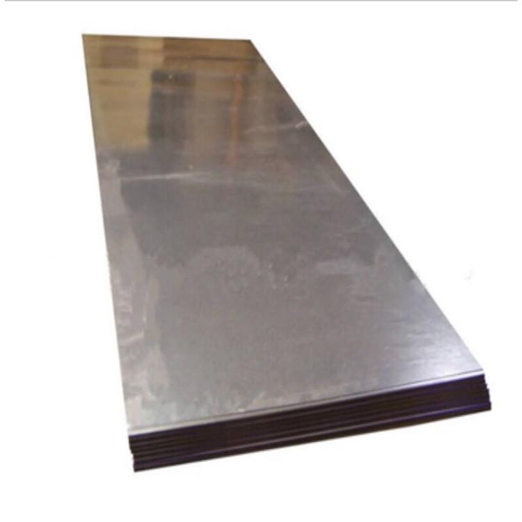 ASTM416不銹鋼