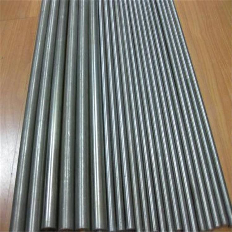 ASTM420F不銹鋼