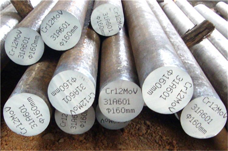 ASTM316F不銹鋼