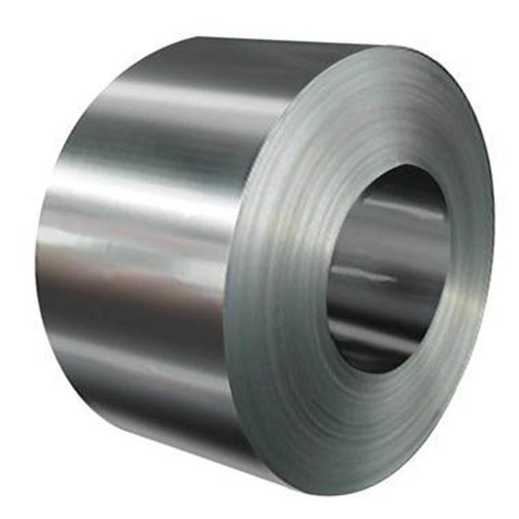 ASTM303不銹鋼