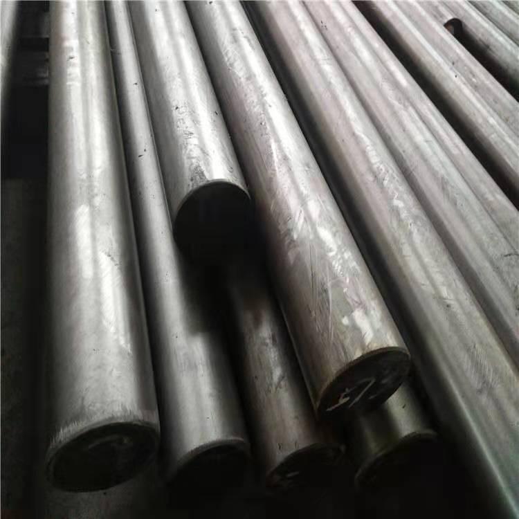 1202高碳工具钢圆棒冷拉钢五金材料 钢板线材