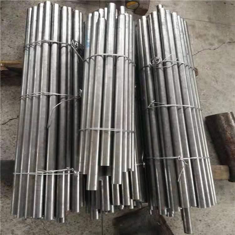 1203高碳工具钢圆棒冷拉钢五金材料 钢板线材