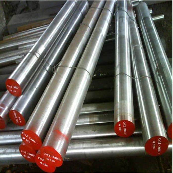 1204高碳工具钢圆棒冷拉钢五金材料 钢板线材