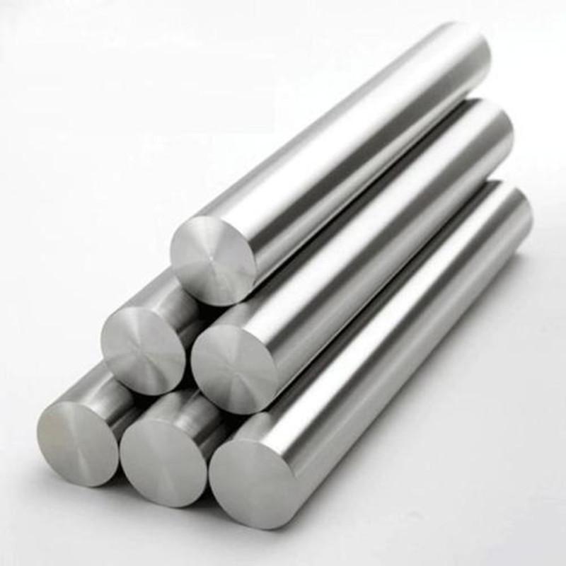 130C3高碳工具钢圆棒冷拉钢五金材料 钢板线材
