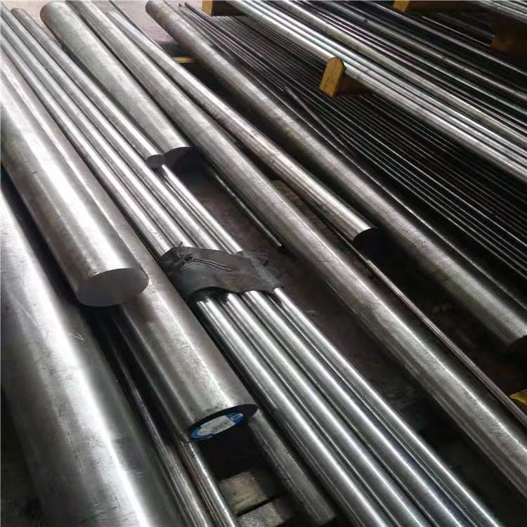 2134高碳工具钢圆棒冷拉钢五金材料 钢板线材