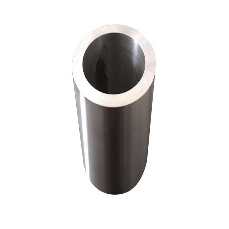 110WC20高碳工具钢圆棒冷拉钢五金材料 钢板线材