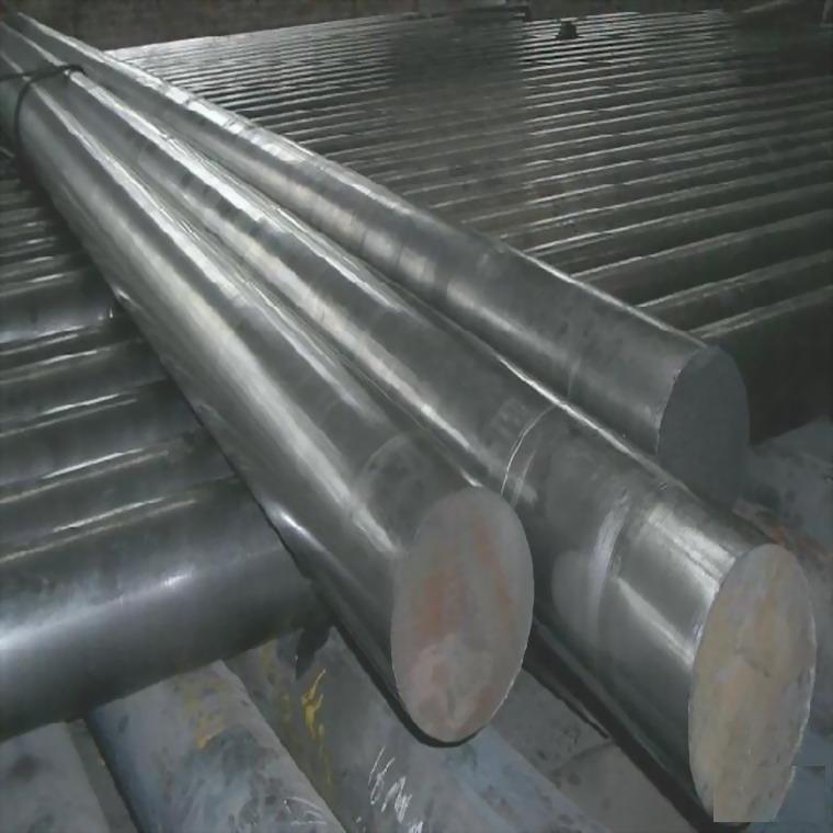 Z200CD12高碳工具鋼圓棒冷拉鋼五金材料 鋼板線材