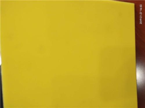 电工环氧板直销_东莞铭华科技电子_水绿色_防静电_绝缘_测试用