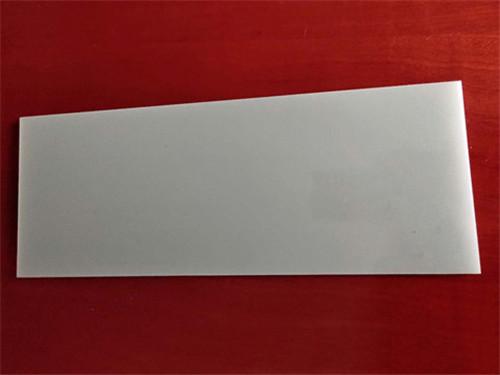 電木板環氧板生產廠家_東莞銘華科技電子_優質_治具_電木板_阻燃