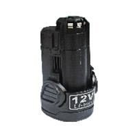 鋰電池充電電池-HL1480B