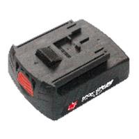 鋰電池充電電池-HL1200A