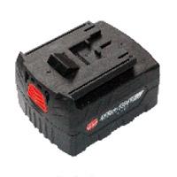 鋰電池充電電池-HL1440B