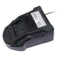 充電器-LT80B-5A