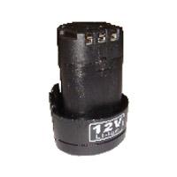 鋰電池充電電池-KL1380