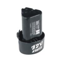 鋰電池充電電池-BL1280