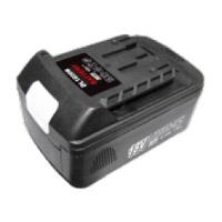 鋰電池充電電池-DL1800B