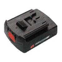 鋰電池充電電池-HL1440A