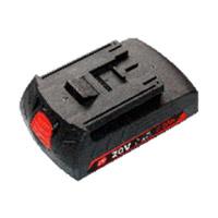 鋰電池充電電池-HL2000A