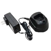 充電器-LT12BS