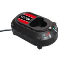 充電器-LT10WT
