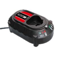 充電器-LT20WB